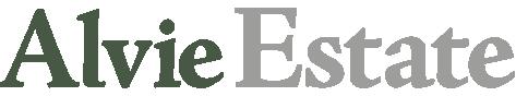 Highlands Self Catering Mobile Retina Logo